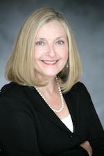 Ellen Hartman, Hartman Public Relations