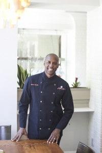 www.chefmarvinwoods.com