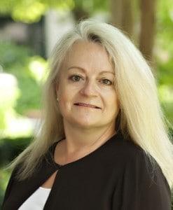 Karen Bremer Headshot 2015