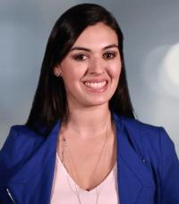 Adriana Quintanilla