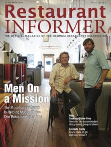cover_rinformer_09_16-homepage