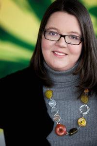 Stephanie Galer