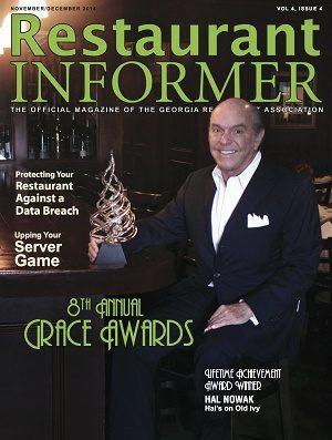 RI Nov-Dec Cover