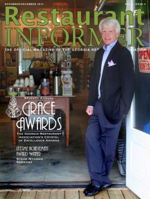 November/December 2013 Issue