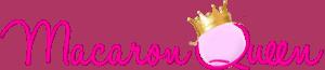 Macaron Queen