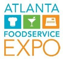 Atlanta Foodservice Expo