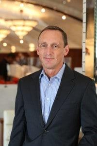 Paul Baldasar