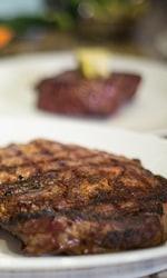 FPL Foods steak