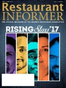 Rising Stars '17
