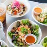 Gusto! to open Decatur Restaurant