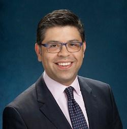 Andrés Loaiza